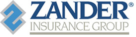 Zander Life Insurance Quote Amazing Term Life Insurance Quotes  Zander Insurance Group